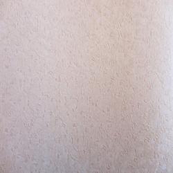 Duvar Kağıdı: 2214
