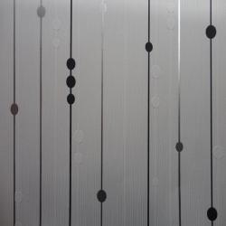 Duvar Kağıdı: 54516