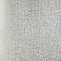 Duvar Kağıdı: 8270-1