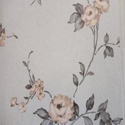 Duvar Kağıdı: 7703-03