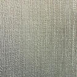 Duvar Kağıdı: 8701