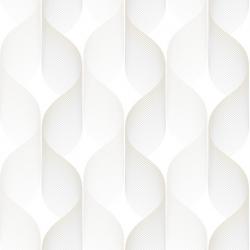 Duvar Kağıdı: 2531-1_l