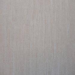 Duvar Kağıdı: 11506