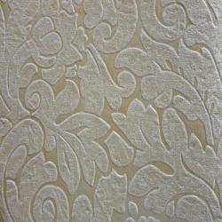 Duvar Kağıdı: Z2474