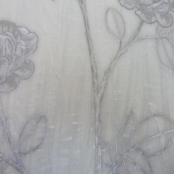 Duvar Kağıdı: 131401