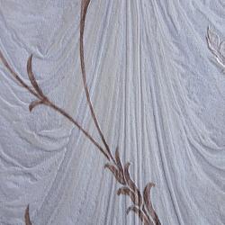 Duvar Kağıdı: M1556
