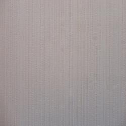 Duvar Kağıdı: 12347