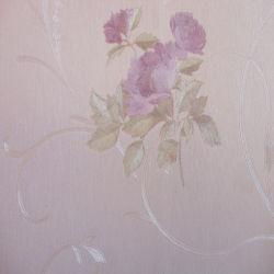 Duvar Kağıdı: H6006-2