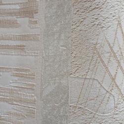 Duvar Kağıdı: Z3635