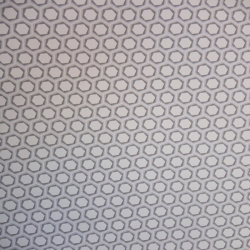 Duvar Kağıdı: 52022