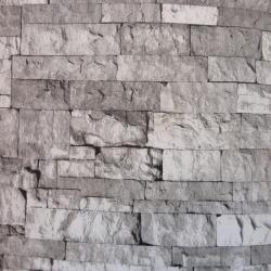 Duvar Kağıdı: 3308-02