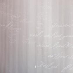 Duvar Kağıdı: 54001