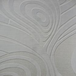 Duvar Kağıdı: 5277-14