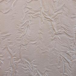 Duvar Kağıdı: Z4319
