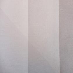 Duvar Kağıdı: 57116