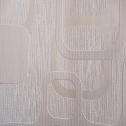 Duvar Kağıdı: 53601