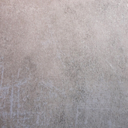 Duvar Kağıdı: ANY 501