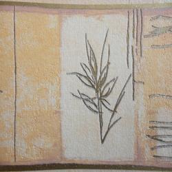 Duvar Kağıdı: 75937