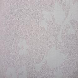 Duvar Kağıdı: 54718