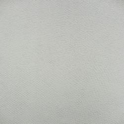 Duvar Kağıdı: 78949