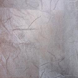 Duvar Kağıdı: 713-3