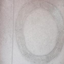 Duvar Kağıdı: 9301-1