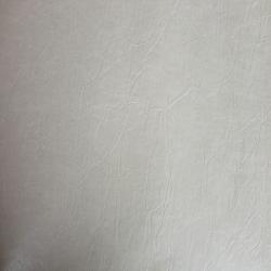 Duvar Kağıdı: PE-02-02-2