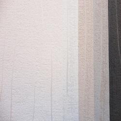 Duvar Kağıdı: 6135-10-50