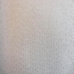 Duvar Kağıdı: 8270-3