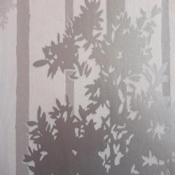 Duvar Kağıdı: 30-441