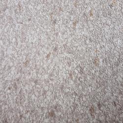 Duvar Kağıdı: 40020-2