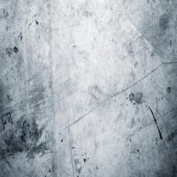 Duvar Kağıdı: DS5116