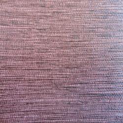 Duvar Kağıdı: H6022-7