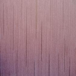 Duvar Kağıdı: 11870