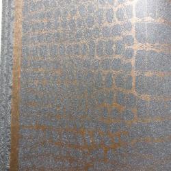 Duvar Kağıdı: 78918