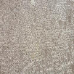 Duvar Kağıdı: Z3678