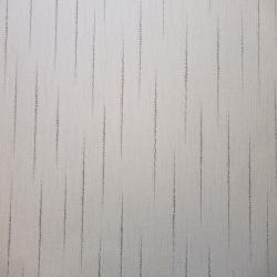 Duvar Kağıdı: 3302-02