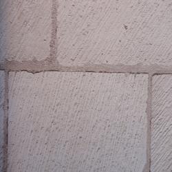 Duvar Kağıdı: J649-07