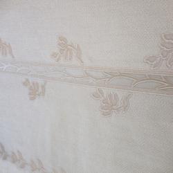 Duvar Kağıdı: M4751