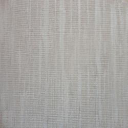 Duvar Kağıdı: 139601