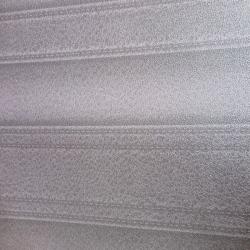 Duvar Kağıdı: D9652