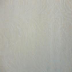 Duvar Kağıdı: 54609
