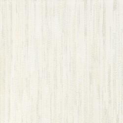 Duvar Kağıdı: 2506-1_l