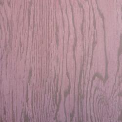 Duvar Kağıdı: J650-06