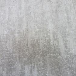 Duvar Kağıdı: 602504