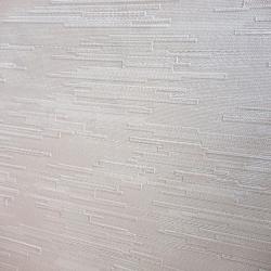 Duvar Kağıdı: M7618