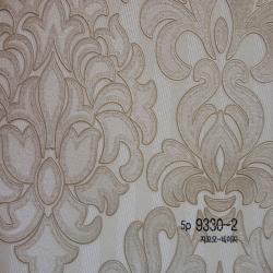 Duvar Kağıdı: 9330-2