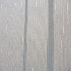 Duvar Kağıdı: 1435