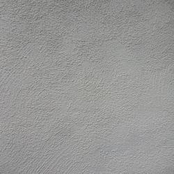 Duvar Kağıdı: 1691-12