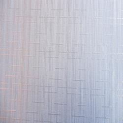 Duvar Kağıdı: 724-3